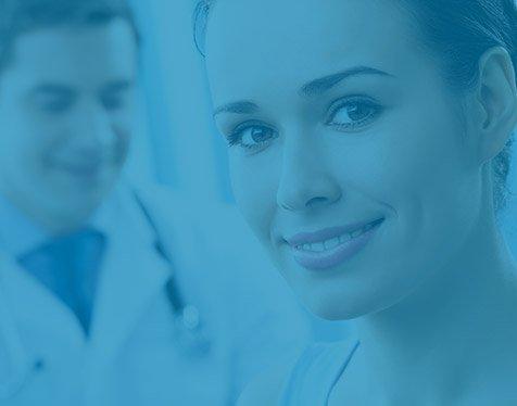 strefa-pacjenta