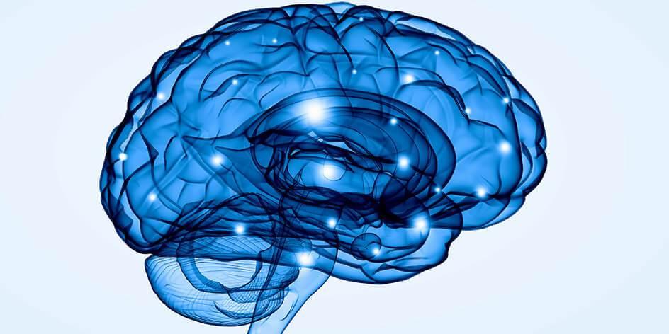 pakiet-neurologiczny