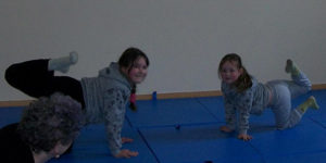Ćwiczenia-grupowe