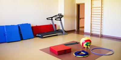 Ćwiczenia-na-bieżni