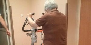 Ćwiczenia-na-cykloergometrze